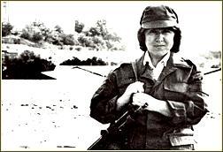 Светлана Алексиевич,Кабул, 0988